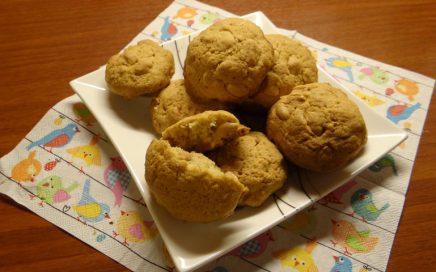 zdjęcie z ciasteczkami