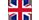ikonka flagi angielskiej