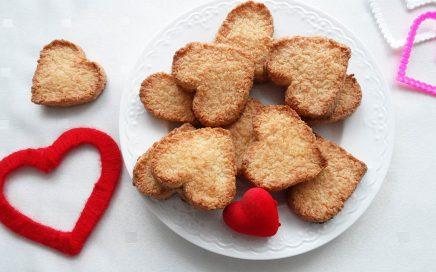 zdjęcia ciasteczek