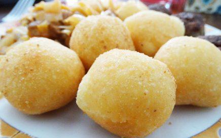 zdjęcie potrawy