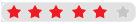 ikonka system oceniania