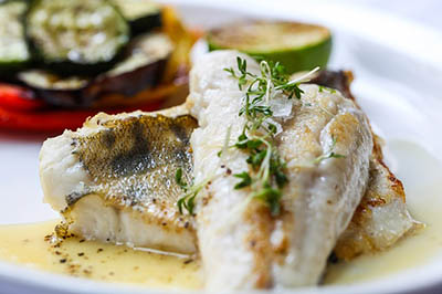 zdjęcie ryby natalerzu