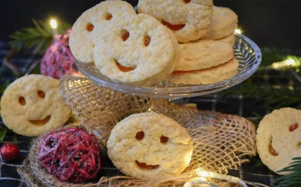 zdjęcie ciasteczek