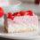 Ciasto Truskawkowa bajka
